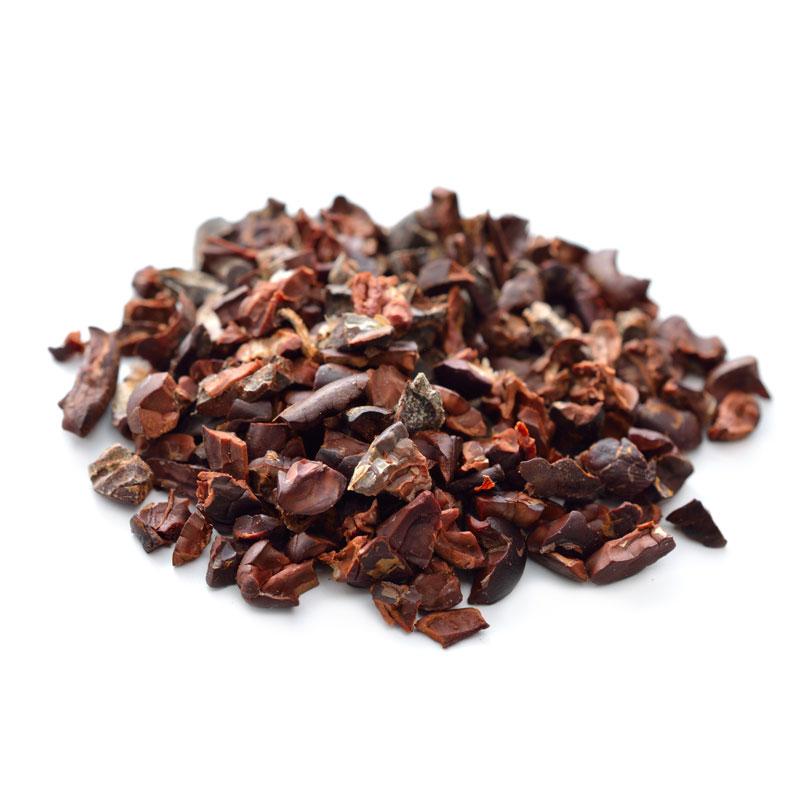 granella di cacao