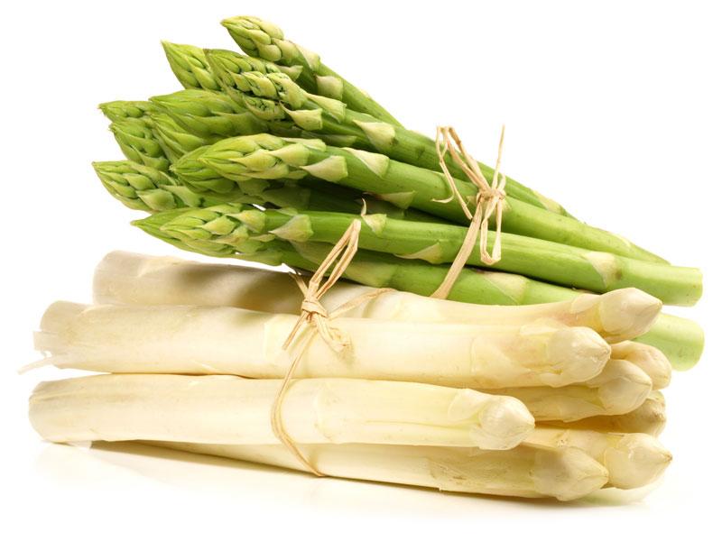 varesco asparagi